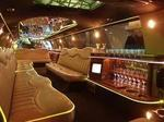 Paramount Limousines in Los Angeles, CA, photo #4
