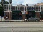 Copyco Printing in Los Angeles, CA, photo #1