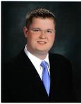 Brad Johnson: Allstate Insurance in Athens, AL, photo #3