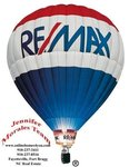 Re/Max Premier II Morales Team in Fayetteville, NC, photo #4