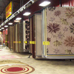 Carpet & Rug Superstore in Charlotte, NC, photo #3