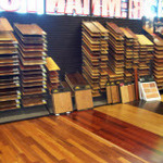 Carpet & Rug Superstore in Charlotte, NC, photo #5