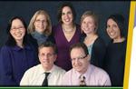 Lindner Dental Associates in Bedford, NH, photo #1