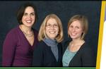 Lindner Dental Associates in Bedford, NH, photo #3