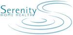 Serenity Home Health in Wichita, KS, photo #1