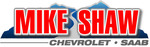 Mike Shaw Chevrolet Saab in Denver, CO, photo #1