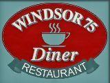 Windsor_75