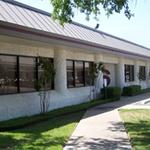 Boxer Property - Dallas Office Space in Dallas, TX, photo #1