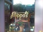 Filippo's Berkeley Elmwood in Berkeley, CA, photo #1