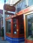Filippo's Berkeley Elmwood in Berkeley, CA, photo #2