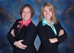 Bay Colony Chiropractic in Dickinson, TX, photo #1
