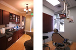 Serene Dental Group in Irvine, CA, photo #1