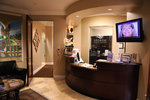 Serene Dental Group in Irvine, CA, photo #4