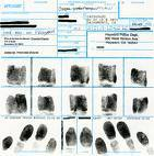 Action Notary & Fingerprinting in Sherman Oaks, CA, photo #4