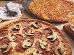 Domino's Pizza in Park Ridge, IL, photo #2