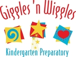 Giggles 'n Wiggles Kinder Prep in Sacramento, photo #1