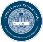 RepresentYou.com: State Bar Certified Lawyer Referral Service in Los Angeles, CA, photo #2