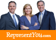 RepresentYou.com: State Bar Certified Lawyer Referral Service in Los Angeles, CA, photo #1