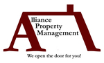 Alliance Property Management in Red Bluff, CA, photo #1