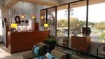 Incognito Salon in Coral Springs, FL, photo #1