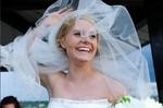Wedding DJ - Photo - Video Minneapolis-St. Paul, MN in Minneapolis, MN, photo #1