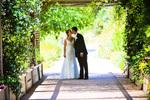 Wedding DJ - Photo - Video Minneapolis-St. Paul, MN in Minneapolis, MN, photo #3