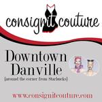 Consignit Couture Consignment Center - Store in Danville, CA, photo #1