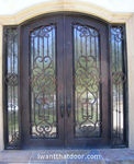 Universal Iron Doors in Sun Valley, CA, photo #4