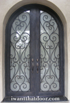 Universal Iron Doors in Sun Valley, CA, photo #5