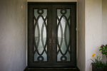 Universal Iron Doors in Sun Valley, CA, photo #6