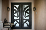 Universal Iron Doors in Sun Valley, CA, photo #7