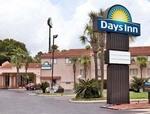 Days Inn By Wyndham Orange Park/Jacksonville in Orange Park, FL, photo #1