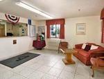 Days Inn By Wyndham Orange Park/Jacksonville in Orange Park, FL, photo #2