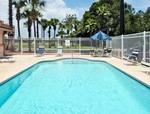 Days Inn By Wyndham Orange Park/Jacksonville in Orange Park, FL, photo #4