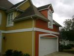 Walltyme Co. in Charlotte, NC, photo #2
