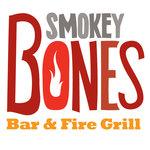 Smokey Bones in Greenwood, IN, photo #2