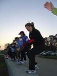 AlaVie Fitness (formerly Bay Area Boot Camp) in Dublin, CA, photo #3