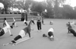 AlaVie Fitness (formerly Bay Area Boot Camp) in San Francisco, CA, photo #1