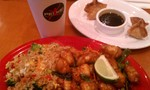 Pei Wei Asian Diner in Southlake, TX, photo #1