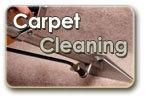 Crestwood Carpet Cleaners in Washington, DC, photo #1
