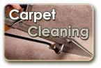 McMillan Carpet Cleaners in Washington, DC, photo #1
