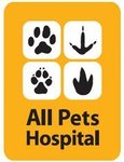 VCA All Pets Hospital in San Francisco, CA, photo #1