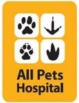 VCA All Pets Hospital in San Francisco, CA, photo #1