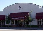 Rakestraw Books in Danville, CA, photo #2