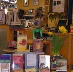 Rakestraw Books in Danville, CA, photo #3