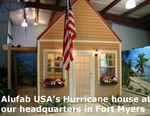 Alufab USA in Fort Myers, FL, photo #1