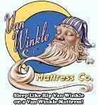 Van Winkle Mattress Company in Ann Arbor, MI, photo #1