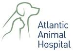 Atlantic Animal Hospital in Accomac, VA, photo #1