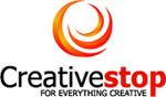 Creativestop - Art and Design Studio in Houston, TX, photo #1