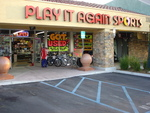 Play It Again Sports in Fullerton, CA, photo #1
